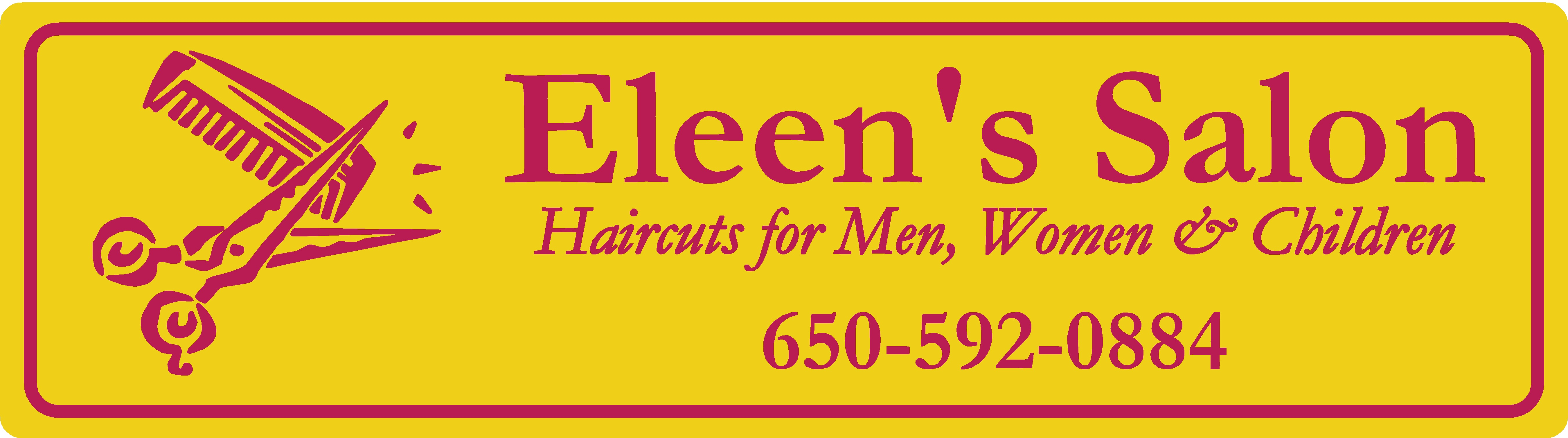 Eleens Salon2